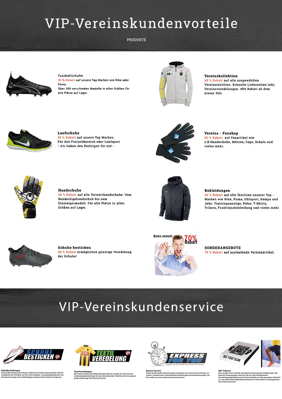 TT-VIP