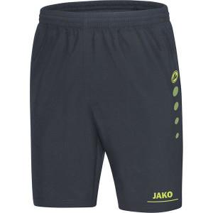 JAKO Short Striker
