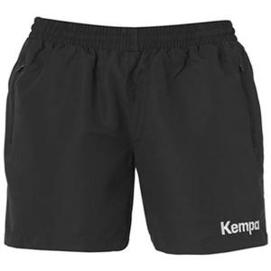 KEMPA WEBSHORTS WOMEN