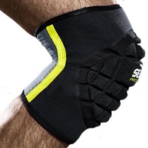 SELECT Kniebandage Handball
