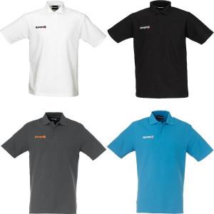KEMPA Polo Shirt