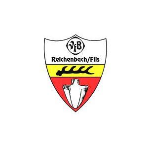 VfB Reichenbach Logo