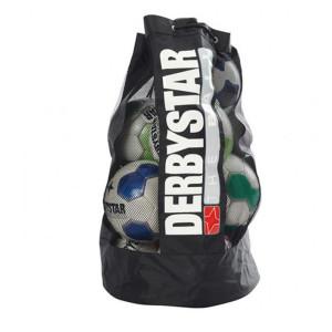 DERBYSTAR DS-Ballsack für 22 Bälle...