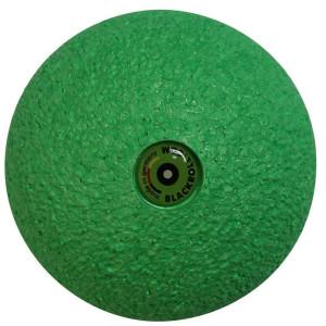 NOS BLACKROLL Ball 08cm, grün