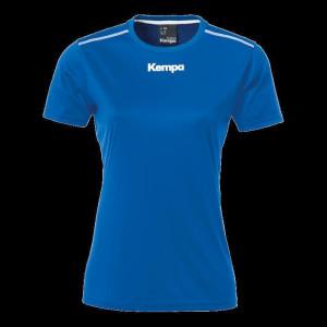 KEMPA POLY SHIRT WOMEN