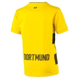 BVB Kids Home Replica Shirt