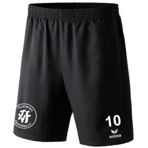 TVF ERIMA CLUB 1900 Short