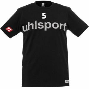 1.FCR UHLSPORT Essential Jugend Präsentations-Shirt