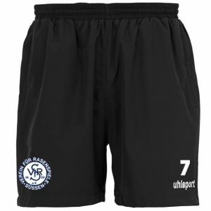 VfR UHLSPORT Essential Präsentations Shorts