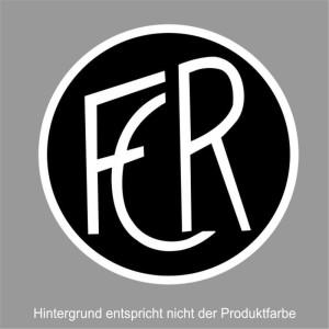 1.FC Rechberghausen Logo_Digitaldruck_55