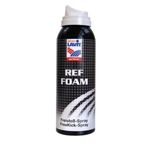 SPORT LAVIT Ref Foam Freisstoss-Spray 125ml