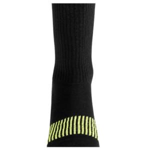 KEMPA Caution Socken (1 Paar)