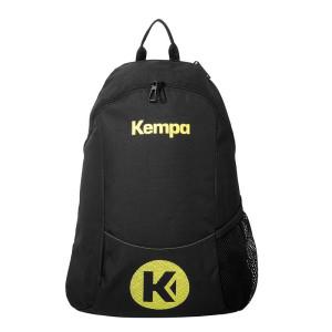 KEMPA Caution Rucksack