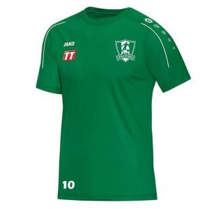SGES JAKO T-Shirt Classico