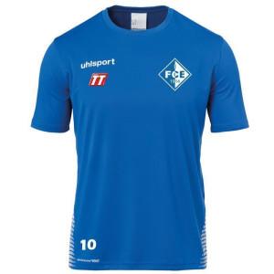 1FCE UHLSPORT Score Training T-Shirt