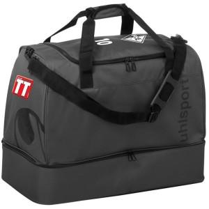 1FCE UHLSPORT Essential 2.0 Spielertasche