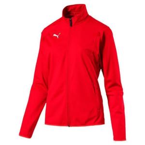 PUMA Damen Jacke LIGA Training Jacket W
