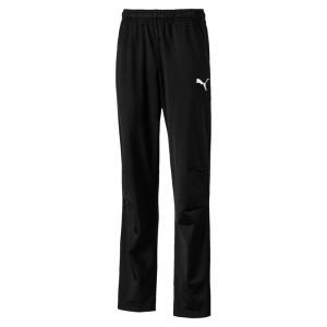 PUMA  LIGA Training Pants Core Jr
