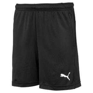 PUMA  LIGA Training Shorts Jr