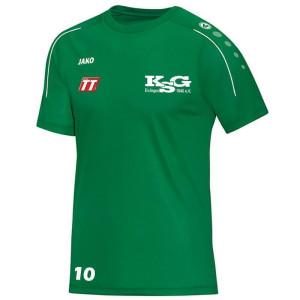 KSGE JAKO T-Shirt Classico