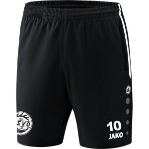 TSVO JAKO Short Competition 2.0