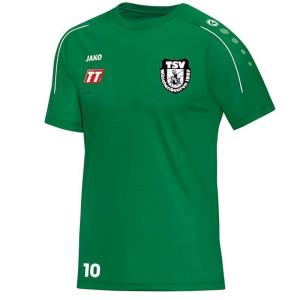 TSVW JAKO T-Shirt Classico