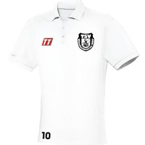 TSVW JAKO Polo Team