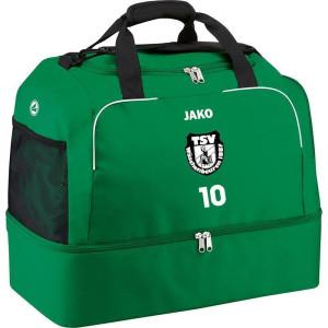 TSVW JAKO Sporttasche Classico mit Bodenfach