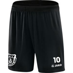 TSVW JAKO Sporthose Manchester