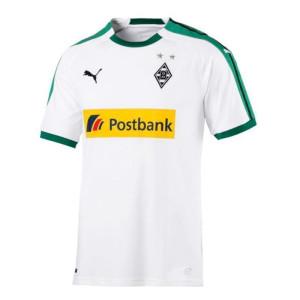 Borussia Mönchengladbach Heimtrikot 2018/2019