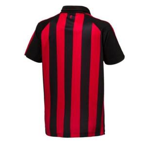 AC Milan Kinder Heimtrikot 2018/2019