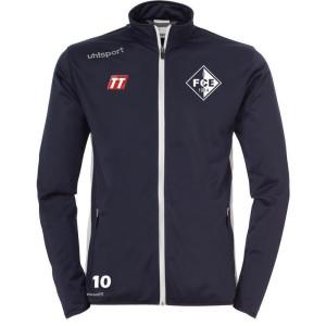1FCE UHLSPORT Essential Classic Anzug