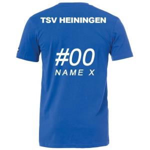 TSVH KEMPA Bonitas Fan Shirt