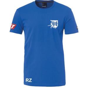 TSVH KEMPA Fan Shirt in 4 Varianten