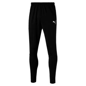 PUMA LIGA Training Pants Pro Jr