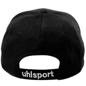 UHLSPORT TRAINING Base Cap