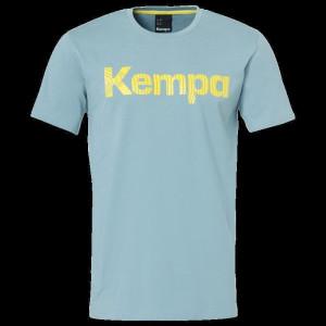 KEMPA GRAPHIC T-SHIRT
