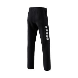ERIMA Essential 5-C Sweatpant