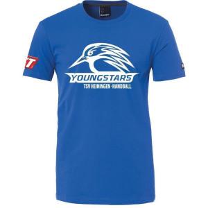 TSVH KEMPA Youngstars Fan Shirt