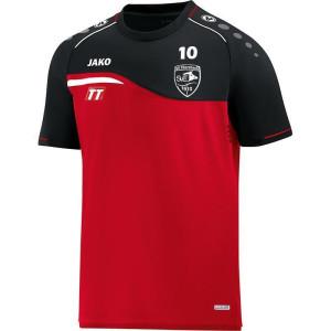SVE JAKO T-Shirt Competition 2.0