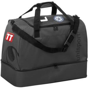 VfR UHLSPORT Essential 2.0 Spielertasche