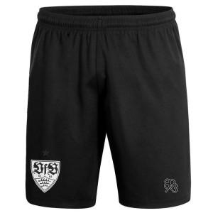 VfB Stuttgart Ausweich Short JAKO schwarz