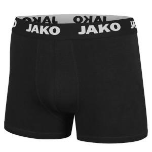 JAKO Boxershort Basic 2er Paar