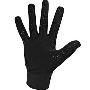 SGES JAKO Feldspielerhandschuhe Funktion schwarz
