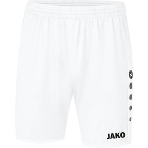 JAKO Sporthose Premium