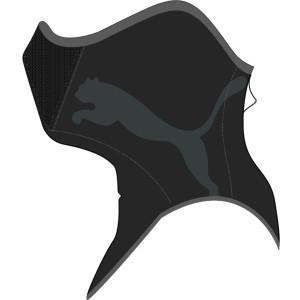 PUMA ftblNXT Face Mask, Puma Black-Phantom Black