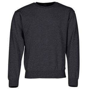 Sweatshirt Classic Set-In Sweat, Unisex