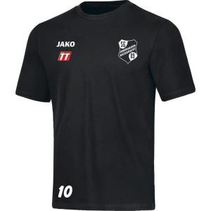 SGM JAKO Base Präsentationsshirt