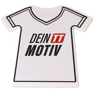 Eiskratzer Brace T-Shirt-Form weiß selbst designen...