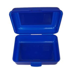 Vorratsdose Schul-Box groß  inklusive deinem Druck
